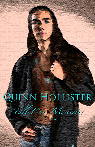 Quinn Hollister c_edited-7