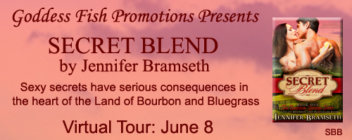 SBB_TourBanner_SecretBlend copy
